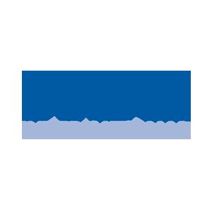 company international