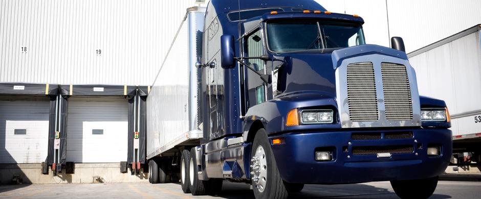AJC Logistics