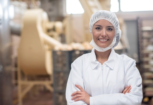 Quality Assurance Product Development